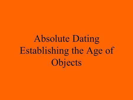 psp anime dating games english