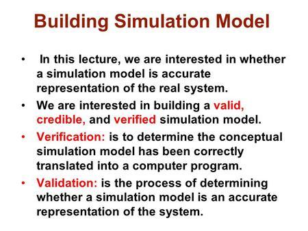 Model-based system engineering beyond spreadsheets > engineering. Com.