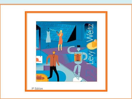 Ppt th edition ppt 8 2 mcgraw hillirwin levyweitz retailing ppt 8 1 5 th edition ppt 8 2 mcgraw hill fandeluxe Gallery
