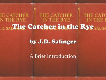 Exploring Parallels Between Jonathan Safran Foers Novel Extremely