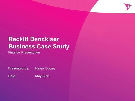 Bioquell PLC Investor Presentation - ppt download