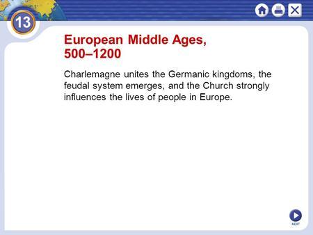 high school world history textbook pdf