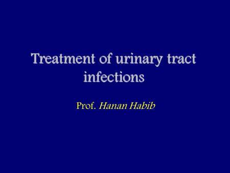 Krónikus prosztatitis kezelése népi kezeléssel Mit kell inni a gyógynövények a prostatitis