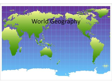 Geography world ppt video online download world geography continents important regions north america south america asia africa europe middle east gumiabroncs Images