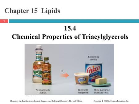 all about lipids The structure and function of lipids - the structure and function of lipids there are two types of lipids there is the simple lipids which are things like fats and oils the other type of lipid is the complex lipids which consist of waxes, steroids and vitamins (a,e,k.
