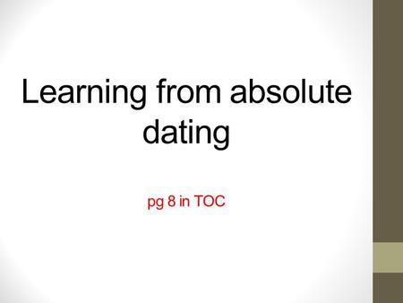wechat dating online