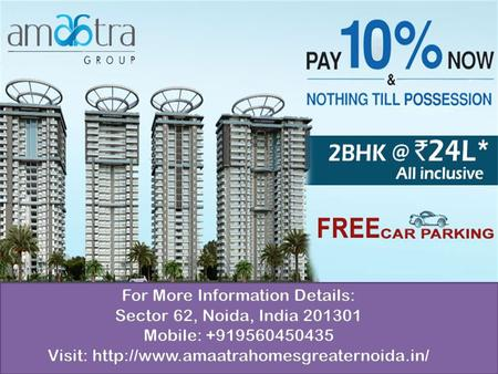 Sector 62, Noida, India 201301 Mobile : +919560450435 Mobile : +919560450435 Visit: