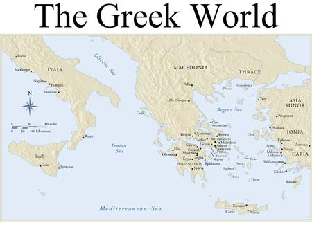 Chapter 7 part 2 hellenistic age ppt download the greek world periods of development in greek history prehistoric cycladic 2500 bce gumiabroncs Image collections