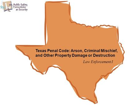 Texas penal code dating violence