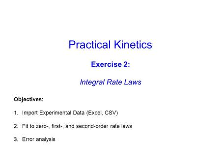 Scientific Python Numpy Linear Algebra Matrices Scipy Signal