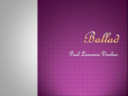 The Harlem Renaissance Ppt Video Online Download