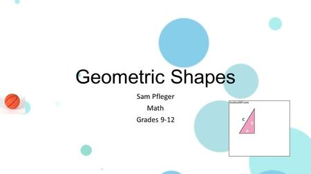 INTRODUCTI ON TO POLYGONS Geometry 5 th Grade Mr. Freedman Next ...