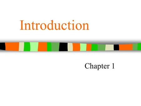 Introduction Chapter 1. Sport Books Publisher2 Table of Contents Introduction Definitions and Dimensions –Scope –Significance –Name Game Spheres of Scholarly.