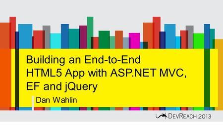 I18n - DateTime ASP NET MVC  I18n DateTime – EF changes