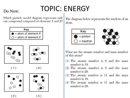 Energy And Hydrocarbons Ppt Video Online Download