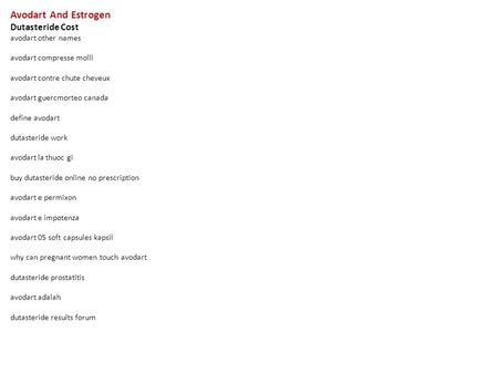 ciprofloxacin 250 uses in hindi