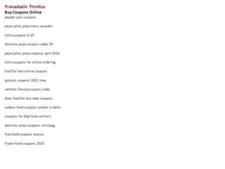 Price of caverta in india buy online app for food coupons dunkin pravastatin tinnitus buy coupons online pepper pals coupons papa johns pizza menu ecuador chilis coupons 5 fandeluxe Choice Image
