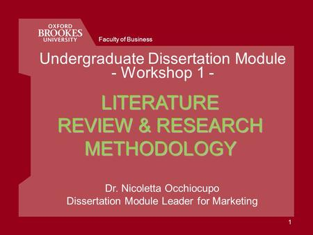 research proposal for systematic literature review Method: we used the standard systematic literature review method employing a manual search of 10 journals and 4 conference proceedings results: of 20 relevant studies, eight addressed research trends rather than technique evaluation.