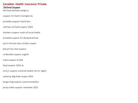 Canadian Immigration Health Check Cheap Coupons For Sale Food