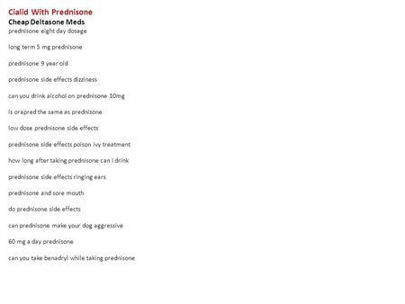 Prednisone 10mg Or 20mg Taper Buy Deltasone Online prednisone dose