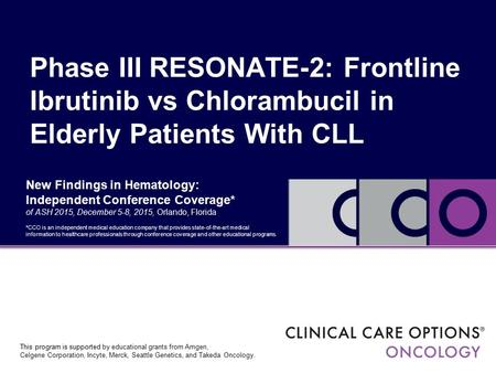 Phase Ii Pcyc 1121 Trial Ibrutinib Monotherapy Active In R
