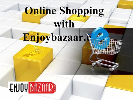 Online Shopping with Enjoybazaar.com. Our Products Women Clothing Online Women Dresses Online Store Cheap Women Dresses Online Buy Women Clothing Online.