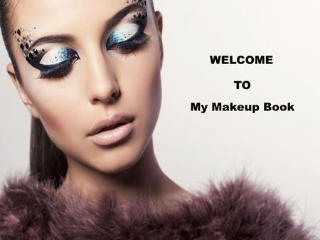 WELCOME TO My Makeup Book. Hair Stylist For Weddings In DC Hair Stylist For Weddings In DC provide help you to get the desired looks on your special day.