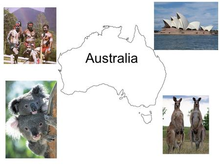 Australia. Australia is the smallest <strong>continent</strong> of the seven. Australia is the largest island in the world. Australia is the only country which occupies.