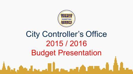 Integrated Financial Management System - ppt video online download