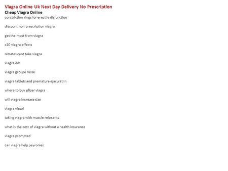 Ordering seroquel medication