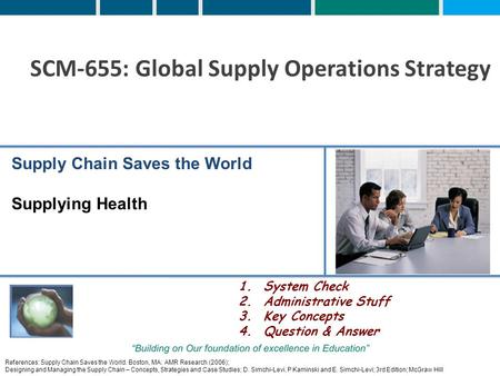 vf brands global supply chain strategy case study Global supply chain strategy case study custom essay for this assignment, read the case study, vf brands: global supply chain strategy, on page 437 of your textbook once you have read and reviewed the case scenario, respond to the following questions with thorough explanations and well-supported rationale.