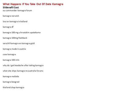Cheap kamagra in Boston