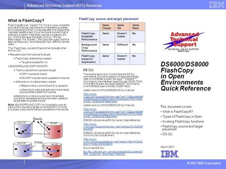 4/28/2017 IBM Systems Storage IBM Storwize® V7000 IBM