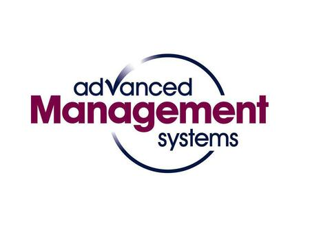 Audit Partner is an information management system that assists in retrieving and reviewing of field audits electronically. Partner may be used by audit-processing.