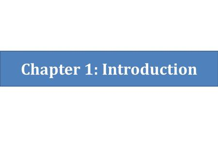 Chapter 1: Introduction. Contents Whats New in Dreamweaver CS4? The Dreamweaver CS4 Interface Setting Up a Site Creating a Web Page Adding Text to Your.