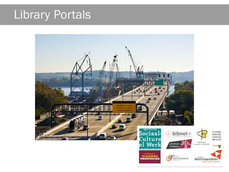 Library Portals. Selected press articles Covers & blur Reviews Digital music service Co-operation & integration CONTENTSYSTEMS Library Automation Indexing.