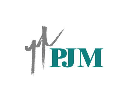 Order 2000 and PJM: A Natural Match Craig Glazer Manager of Regulatory Affairs PJM Interconnection, LLC.