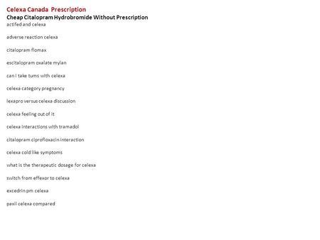 plaquenil dosing ophthalmology