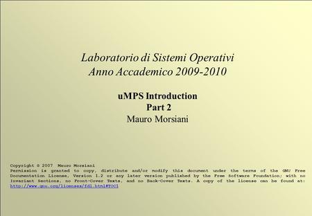 Silberschatz Galvin Gagne Sistemi Operativi Pdf Download