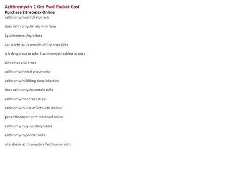 purchase stromectol online