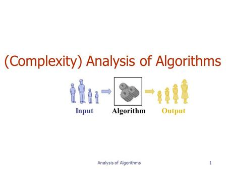Algorithm design foundations Analysis And Internet Examples Solution