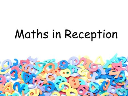 Image result for eyfs maths