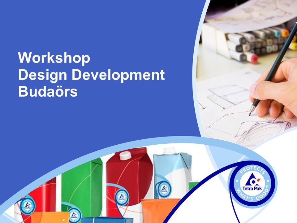 Workshop Design Development Budaors Technical Concepts Ppt Download