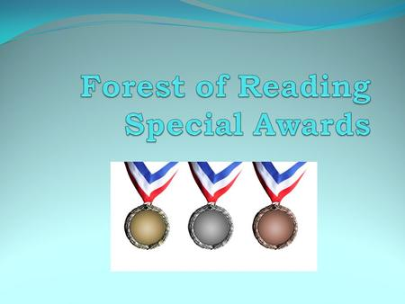 In order to Vote Students must read 5 books from each category in which they will vote Grade 5 will read 5 Fiction and 5 Non fiction Silver Birch Grade.