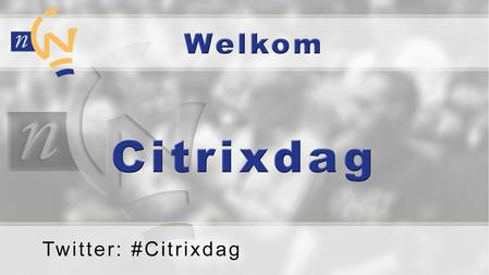 Personal vDisk Citrix XenDesktop 5.6. Personal vDisk Citrix XenDesktop 5.6.
