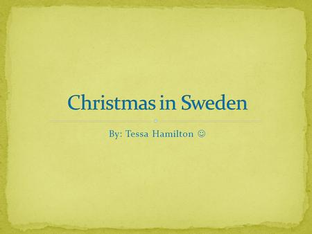 By: Tessa Hamilton. There are about 9.517 million people living in Sweden in 2012. https://www.google.ca/search?q=sweden+population+2013&rls=com.microsoft:en-us&ie=UTF-8&oe=UTF-
