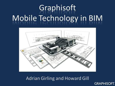 Adrian Girling and Howard Gill. The mobile market Source: Digitimes Research & KPCB, March 2013.