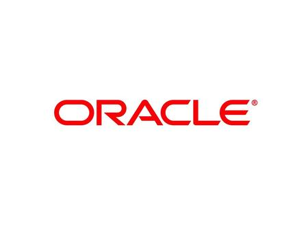 Copyright © 2014, Oracle and/or its affiliates. All rights reserved.Public 1.