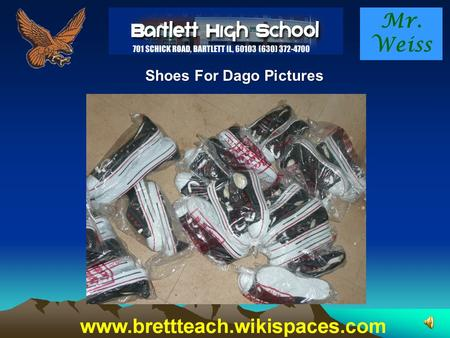 Mr. Weiss Shoes For Dago Pictures Mr. Weiss Shoes For Dago Pictures.