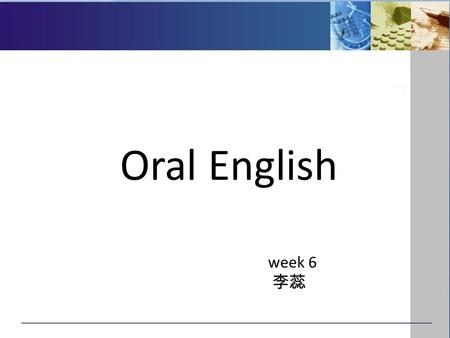 Oral English week 6. Age Young middle-aged elderly old Build Fat thin slim medium-build broad shoulders(m) Height 1.70m medium height tall short tallish.